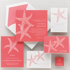 summer wedding invitations summer wedding invitations summer themed wedding invitation kits