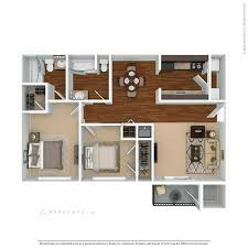 2 bedroom apartments murfreesboro tn one bedroom apartments in murfreesboro tn furnished 1 bedroom