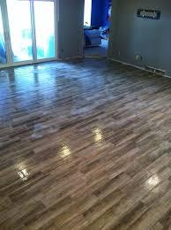 Vermillion Hardwood Flooring - our gallery tile vinyl carpet total flooring