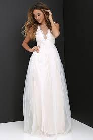 robe blanche mariage longue robe blanche robe longue manche longue ambre mariage