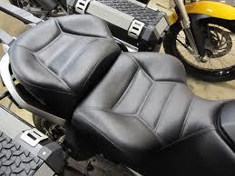 Most Comfortable Motorcycle Seat Most Comfortable Motorcycle Seat Ballkleiderat Decoration