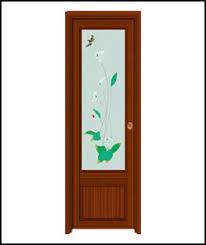 bathroom door designs bathroom doors price in sri lanka extraordinary pvc kolathur