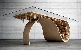famous coffee table badass inception coffee table is like something out of a dream digg
