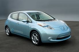 nissan leaf solar panel cars of yesterday and tomorrow nissan leaf