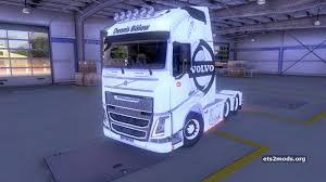volvo trucks facebook danish holland style volvo 2012 ets2 mods