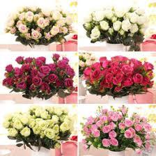 Wholesale Silk Flower Arrangements - elegant artificial flower arrangements online elegant artificial