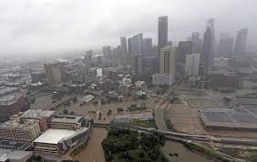 Seeking Houston Houston Area Leaders Seeking At Least 1 Billion For Flood