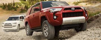 2014 toyota 4runner trail edition for sale 2014 toyota 4runner trail serving colorado springs pueblo co