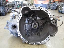 used toyota manual transmissions u0026 parts for sale page 6