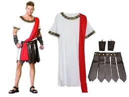 25 unique roman costumes ideas on pinterest toga costume toga