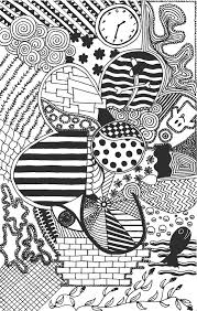 doodle with 2498 best new zentangle images on mandalas colors and