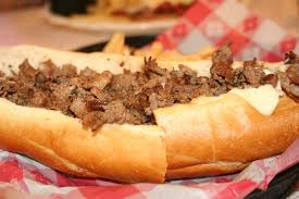 philadelphia cuisine 10 things you probably didn t about philadelphia foods chew