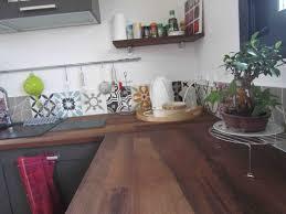 credence cuisine carreau ciment credence carreaux ciment recherche kitchen ideas