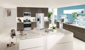 when is the best time to buy kitchen cabinets at lowes it s ge appliance kitchen rebirth time at the best buy great