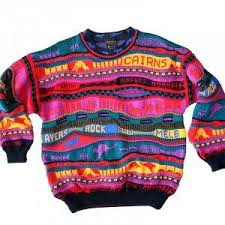 85 best sweaters that are awesome images on black