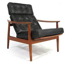 Easychair Design Ideas Leather Easy Chair Design Ideas Eftag