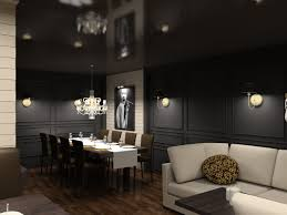 blog rss feed lee douglas interiors inc interior design