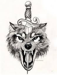 sword tattoo designs page 4 tattooimages biz