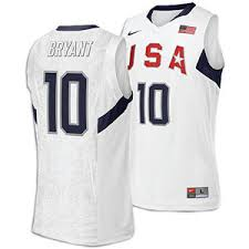 21 nfl wholesale jerseys china cheap jerseys cheap nfl jerseys
