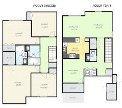 create a floor plan for free how to create a floor plan informal create floor plan