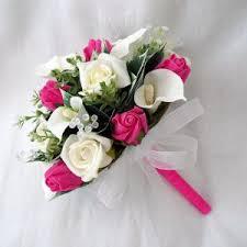 send flowers internationally send flowers internationally the best flower site