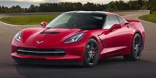 corvette manufacturer used 2014 chevrolet corvette stingray for sale in houston the