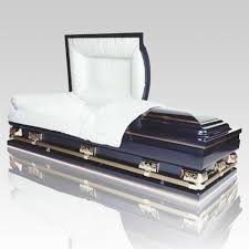 pictures of caskets oversized caskets large funeral home caskets