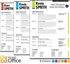 download web design resume haadyaooverbayresort com