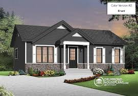 starter house plans house plan w3137 detail from drummondhouseplans com