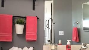 attractive small bathroom decorating ideas in photos home