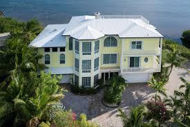 Key Largo Florida Map by Key Largo Florida Keys Real Estate Conchland John Vlad