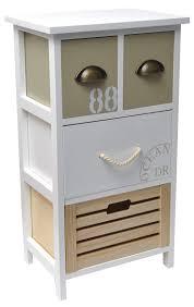 Meuble De Salle De Bain En Teck Pas Cher by 11 Best Meuble De Salle De Bain Images On Pinterest Cabinet