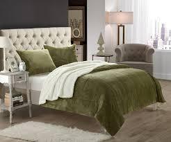 light pink down comforter pool red blanket mattress in california king comforter sets for