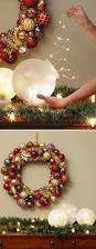 2773 best natal images on pinterest christmas crafts christmas