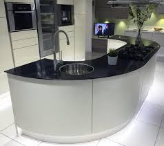 kitchen island buy kitchen kitchen island designs where to buy kitchen islands buy
