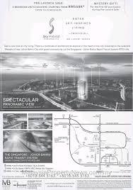sky habitat meldrum hill iskandar malaysia johor bahru