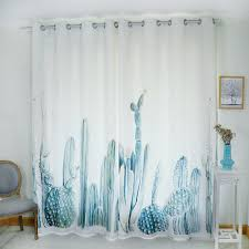 Winnie The Pooh Nursery Curtains by Compare Prices On Curtains Nursery Room Online Shopping Buy Low