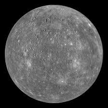 10 strange facts about mercury a photo tour
