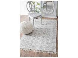 Off White Area Rugs by Cotton Rugs U0026 Cotton Area Rugs For Sale Luxedecor