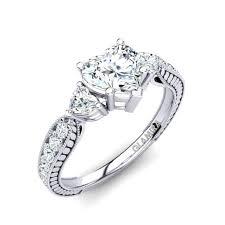 engagement rings uk buy customized engagement rings glamira co uk