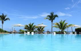 hotel veranda mauritius veranda pointe aux biches hotel marvel of mauritius blue