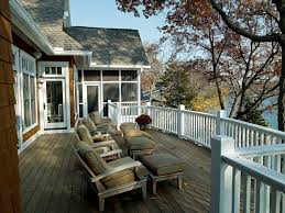 zillow home design quiz cottage balcony ideas design accessories u0026 pictures zillow