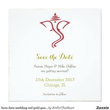 indian wedding invitations chicago 53 best wedding invites ideas images on invitations