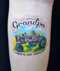 best 25 grandpa tattoo ideas on pinterest memorial tattoos