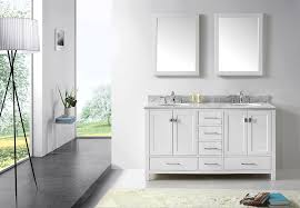 Bathroom Cabinet Storage Ideas Bathroom Cabinets Elegant Bathroom Floor Cabinet With Grey