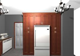 Kraftmaid Kitchen Cabinets Reviews Lowes Kraftmaid Kitchen Cabinets Reviews Memsaheb Net