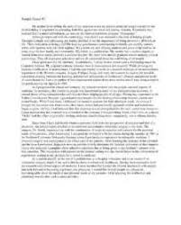 examples of cover letter rhit types of formats for research papers