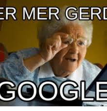 Er Mer Gerd Meme - er mer gerd google mer meme on me me