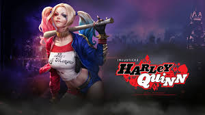 Ps4 Themes Harley Quinn | harley quinn ps4 dynamic themes video edit by pb design 2017