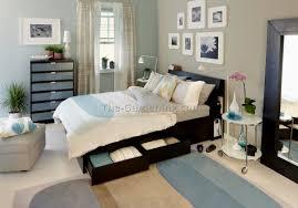 calming bedroom colors 16 best garden design ideas landscaping